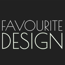 BEST FAVOURITE DESIGN