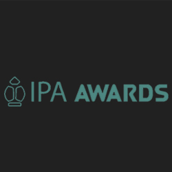 GOLD – IPA AWARDS